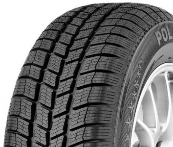 Barum Polaris 3 165/70 R14 81 T