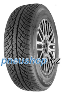 Cooper Discoverer Winter XL 225/60 R17 103 H