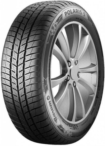 Barum Polaris 5 245/45 R18 100V XL