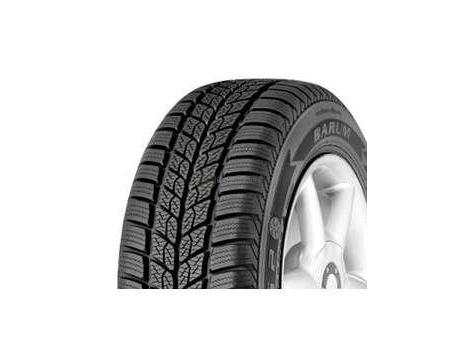 Barum Polaris 2 185/60 R14 82T