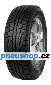 Imperial Eco North SUV 225/55 R18 98H