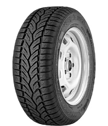 GISLAVED EURO FROST3 185/60 R14 82T