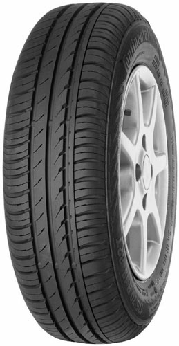 Continental 155/70 R13 75T ContiWinterContact TS 780
